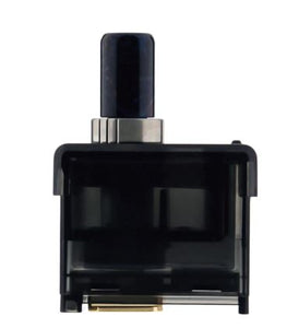 Smoant - Pasito Pod Cartridge 2ml