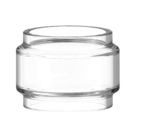 Smok TFV8 V2 bubble acrylic replacement glass