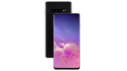 Samsung Galaxy S10 128GB Prism Black