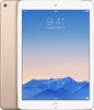 Apple iPad Air 2 128GB Gold Cellular