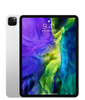 Apple iPad Pro 11 1TB Silver Cellular