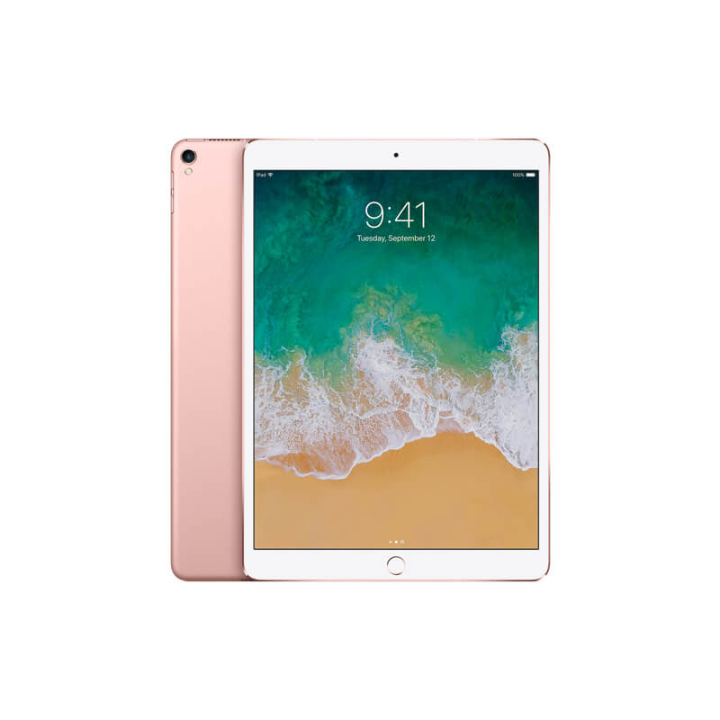 Apple iPad Pro 11 1TB Rose Gold Wifi