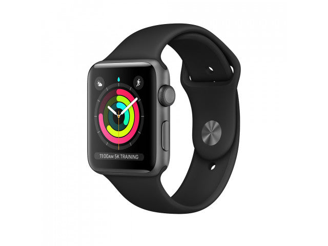 Apple Watch Series 3 GPS 38mm