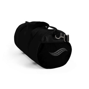 Elite Gym Duffel Bag