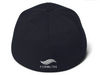 FORMLESS™ Fitted Cap