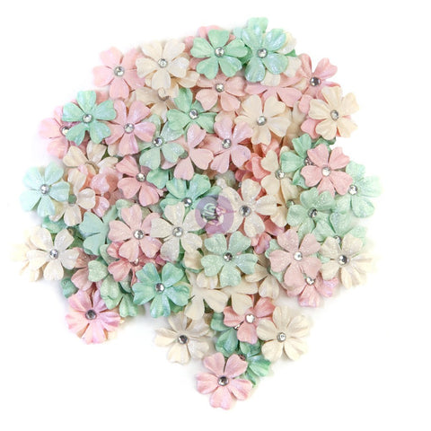 Prima Flowers - Magical Lights 120pc