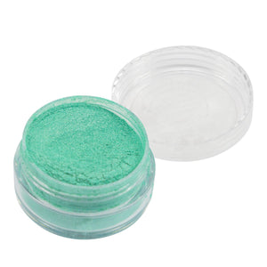 Pigment Powder  - Green Mix and Match