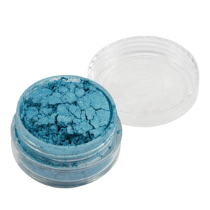 Pigment Powder  - Blue Mix and Match