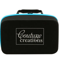 Load image into Gallery viewer, Alcohol Ink  -  Carry Case (Holds 60 Bottles)- Couture Creations