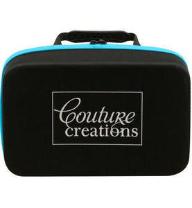Alcohol Ink  -  Carry Case (Holds 60 Bottles)- Couture Creations
