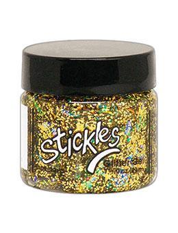 Stickles Glitter Gel - Super Nova