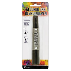 RANGER Alcohol Ink Blending Pen