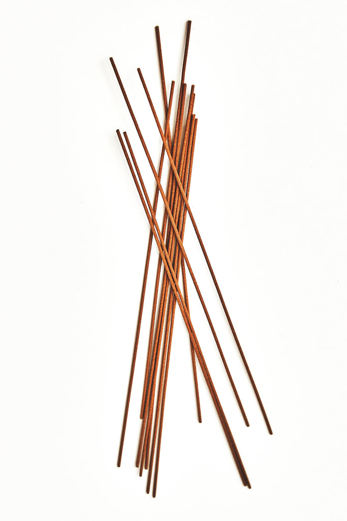 Natural Oud Incense Sticks