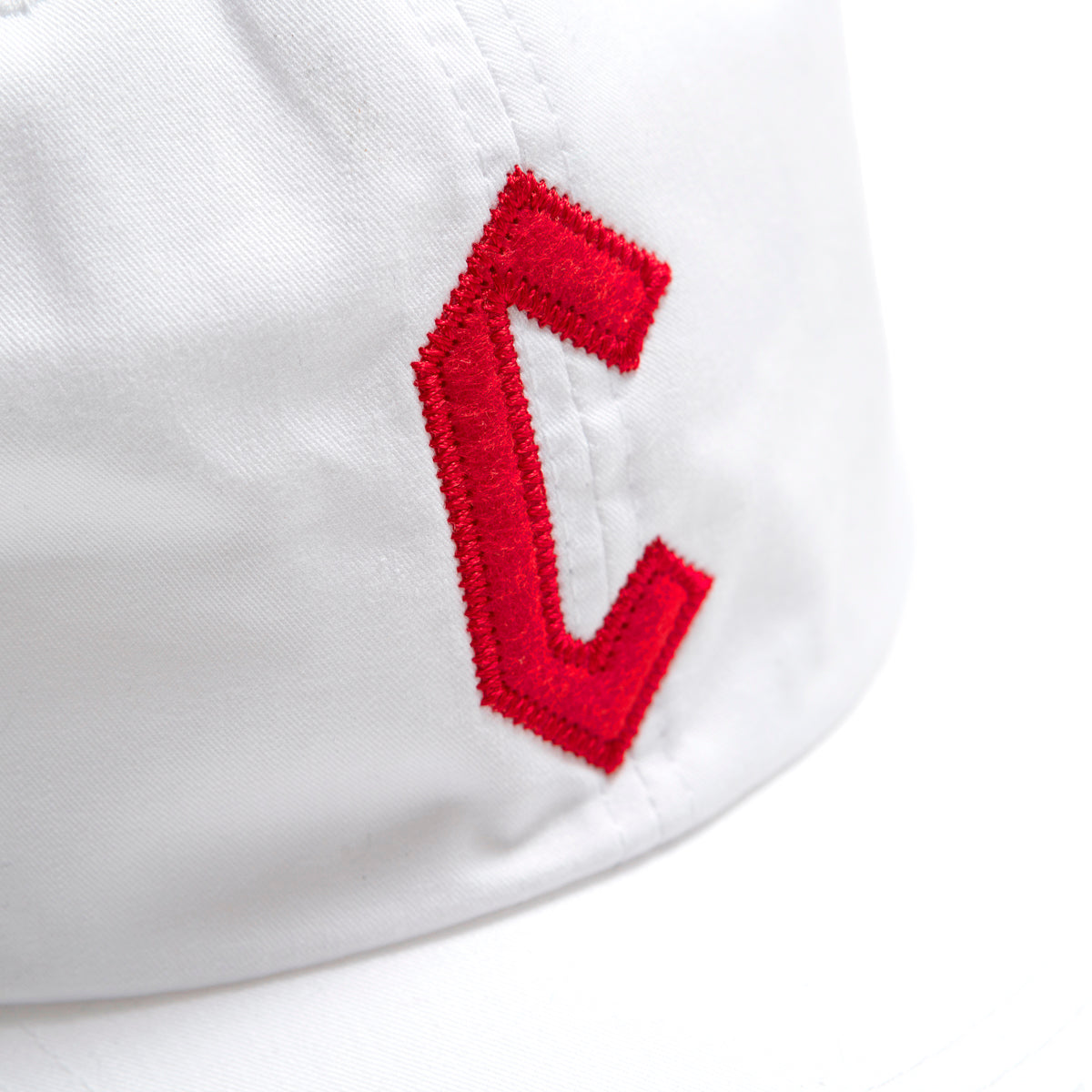 Load image into Gallery viewer, Chrystie Bic C Logo Hats