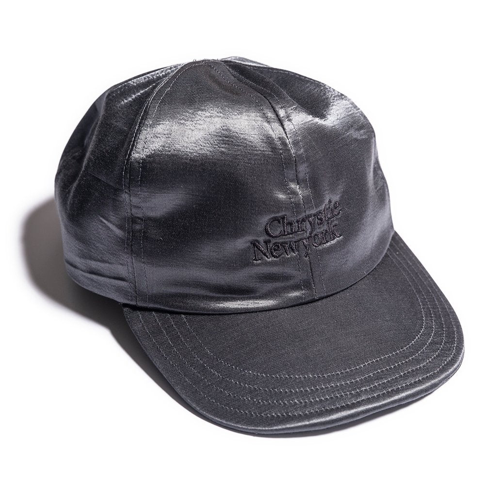 Chrystie X Falcon Bowse Hat_Type 01