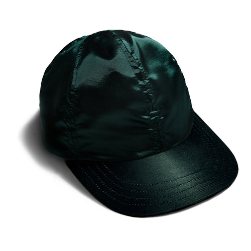 Chrystie X Falcon Bowse Hat_Type 06
