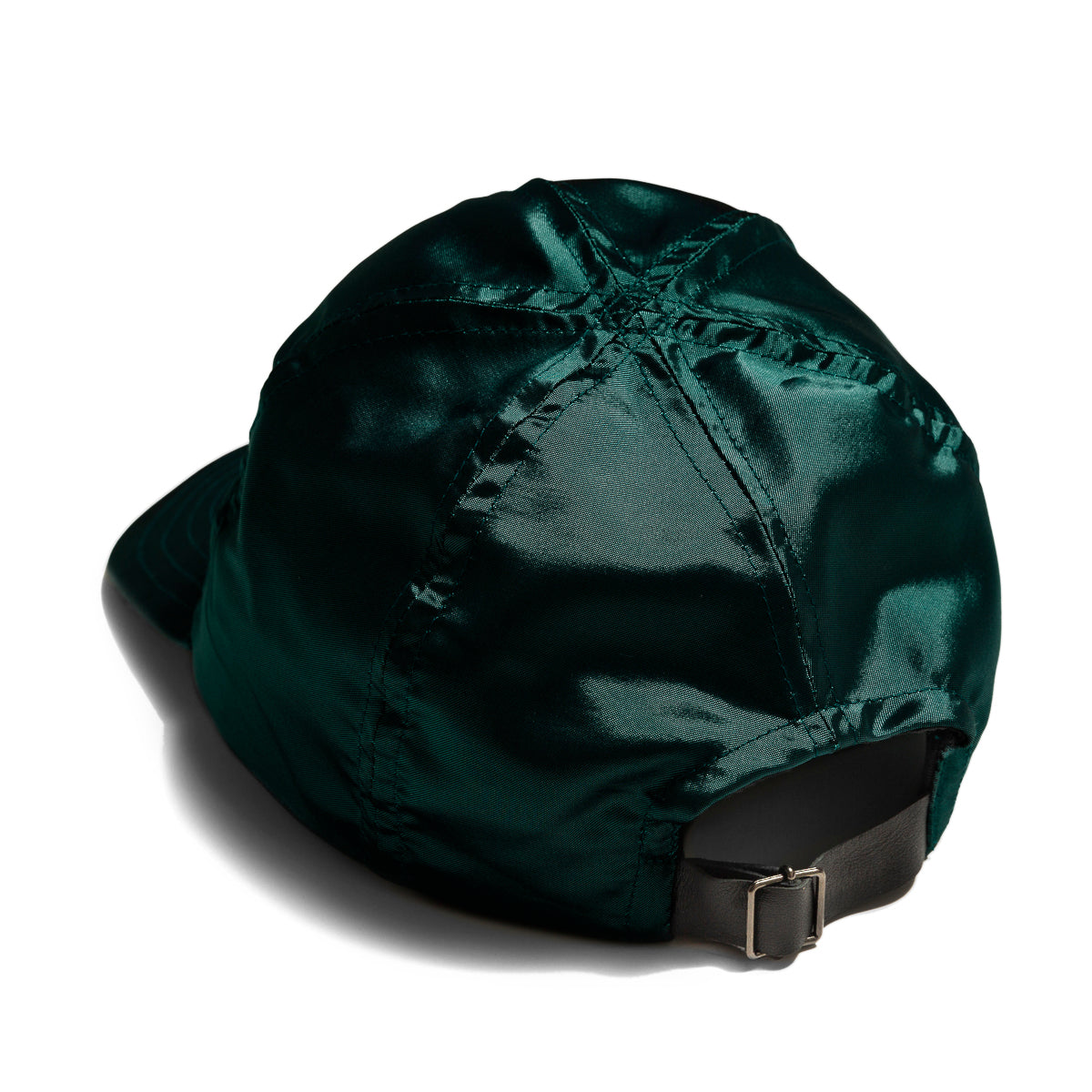 Load image into Gallery viewer, Chrystie X Falcon Bowse Hat_Type 06