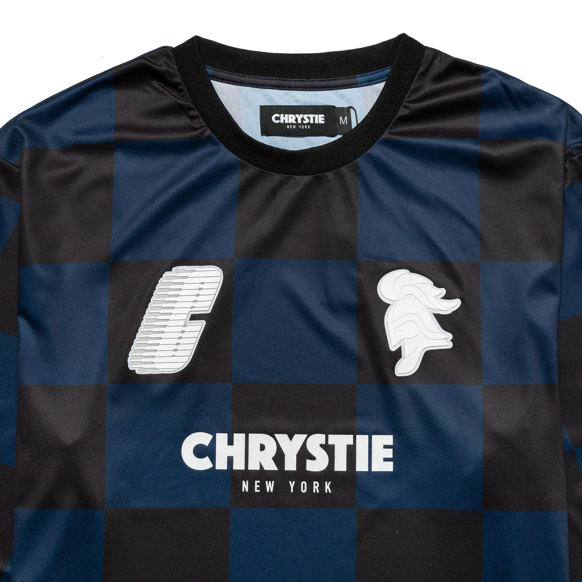 Load image into Gallery viewer, SWFC 10th Anniversary Soccer Jersey / Away Color