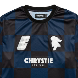 SWFC 10th Anniversary Soccer Jersey / Away Color