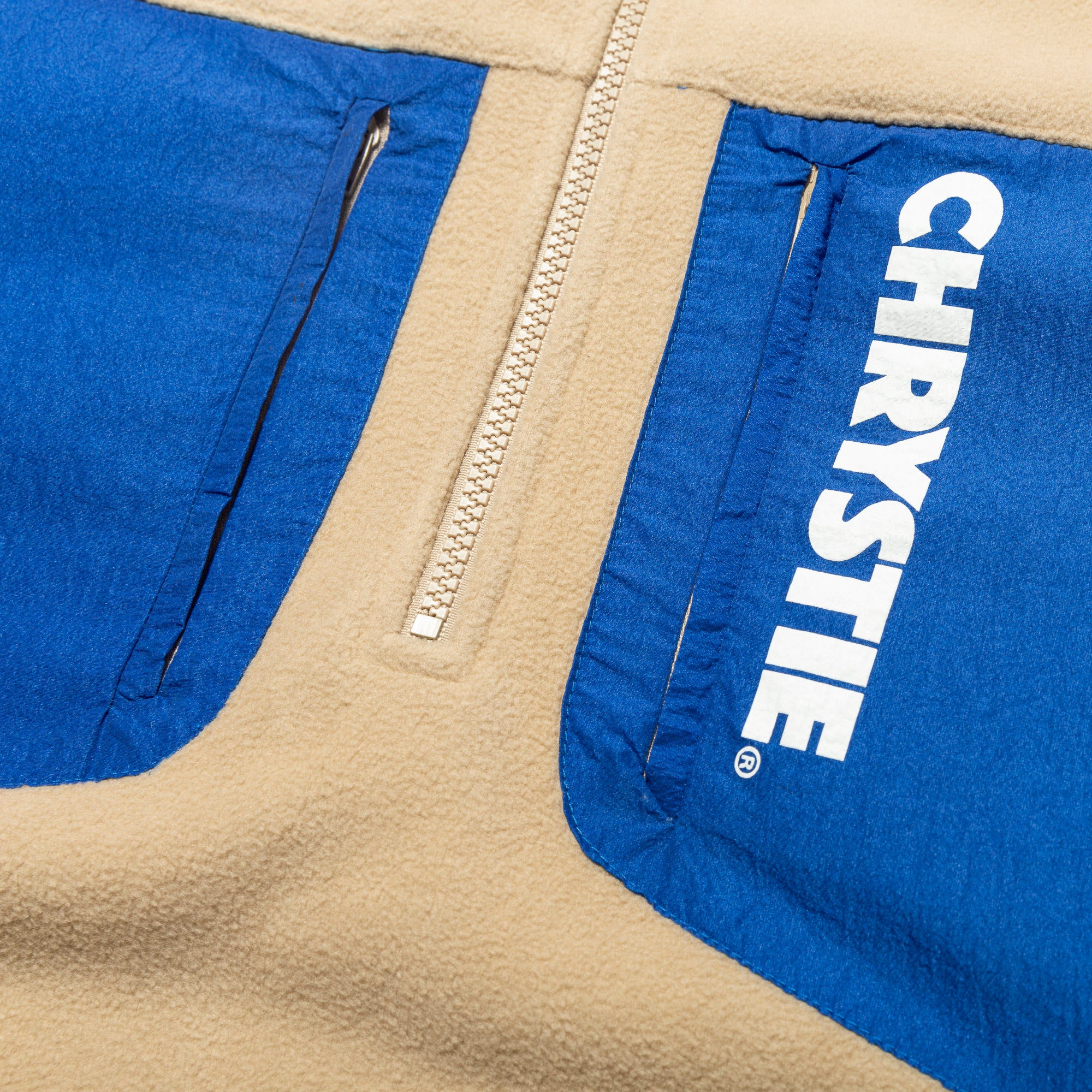 Load image into Gallery viewer, Chrystie Smile Logo Hoodies