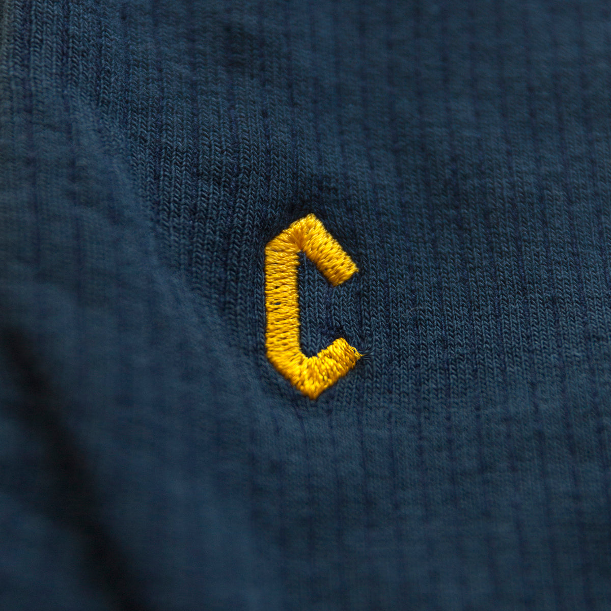 Load image into Gallery viewer, Chrystie C Logo Socks