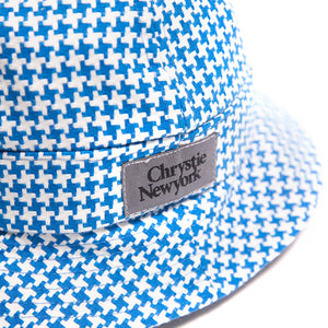 Chrystie X Falcon Bowse Bucket Hat_Type 07