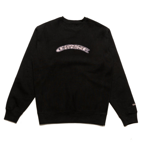 SWFC Twisted logo crewneck / Away Color
