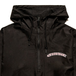 SWFC Twisted Logo Anorak Jacket / Away Color