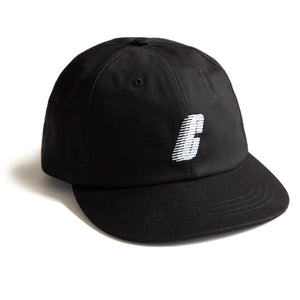 Chrystie Race C Logo Hat