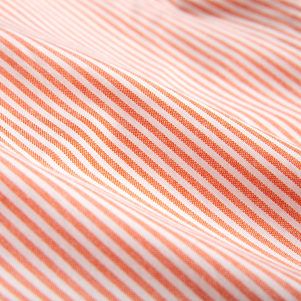 Load image into Gallery viewer, Stripe shorts_Orange
