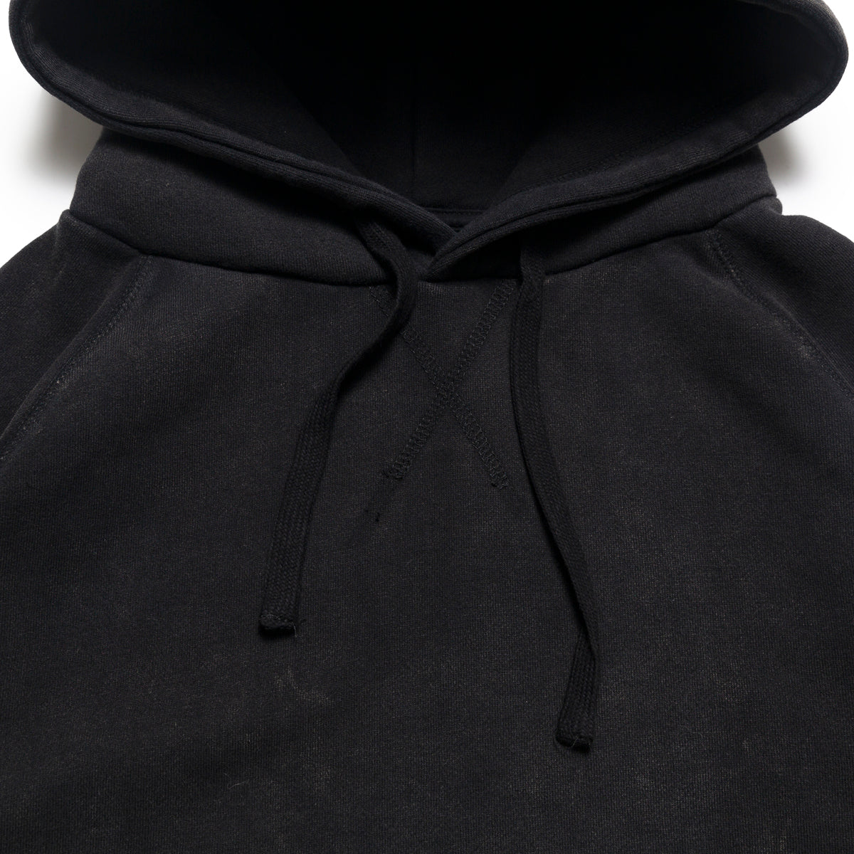 Load image into Gallery viewer, Acid Hoodie