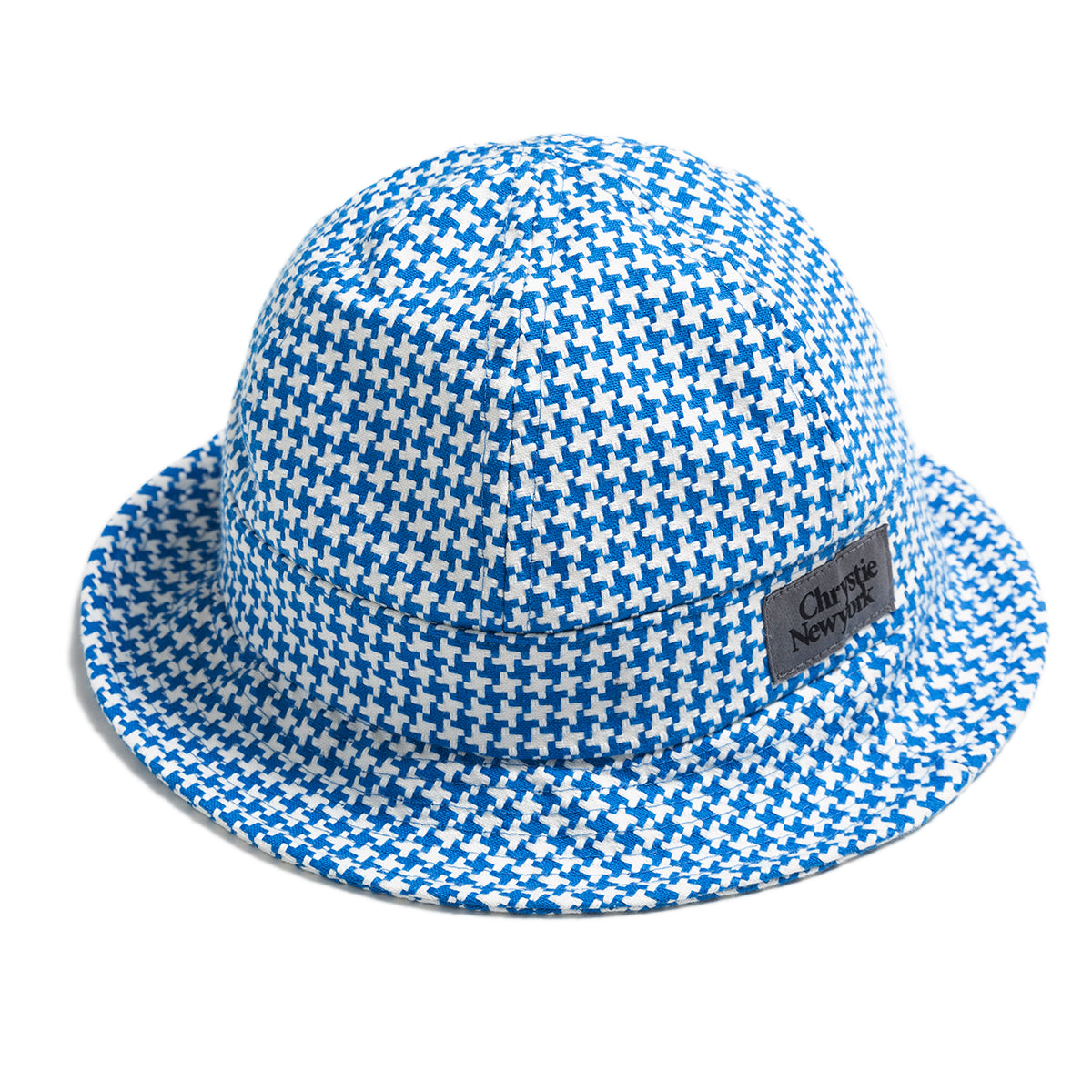 Load image into Gallery viewer, Chrystie X Falcon Bowse Bucket Hat_Type 07