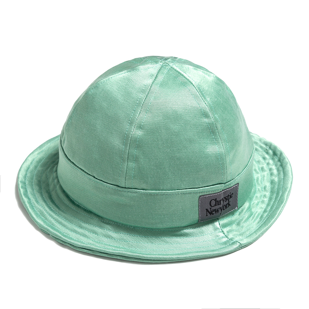 Chrystie X Falcon Bowse Bucket Hat_Type 08