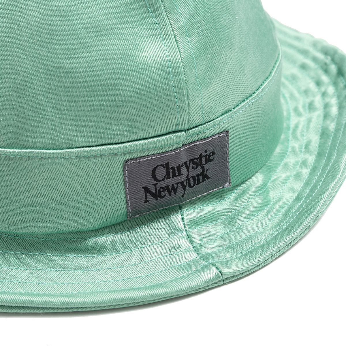 Load image into Gallery viewer, Chrystie X Falcon Bowse Bucket Hat_Type 08