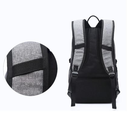 Goat Sports Backpack - Critical Muscle