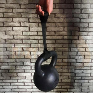 Critical Muscle - Claw Grip Trainer - Critical Muscle