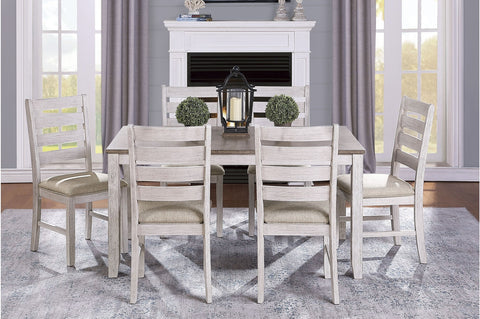 Dining Room Collections Sunny Homeplus
