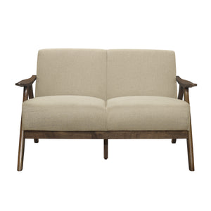 1138BR-2 Love Seat