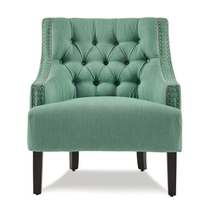 1194TL Accent Chair