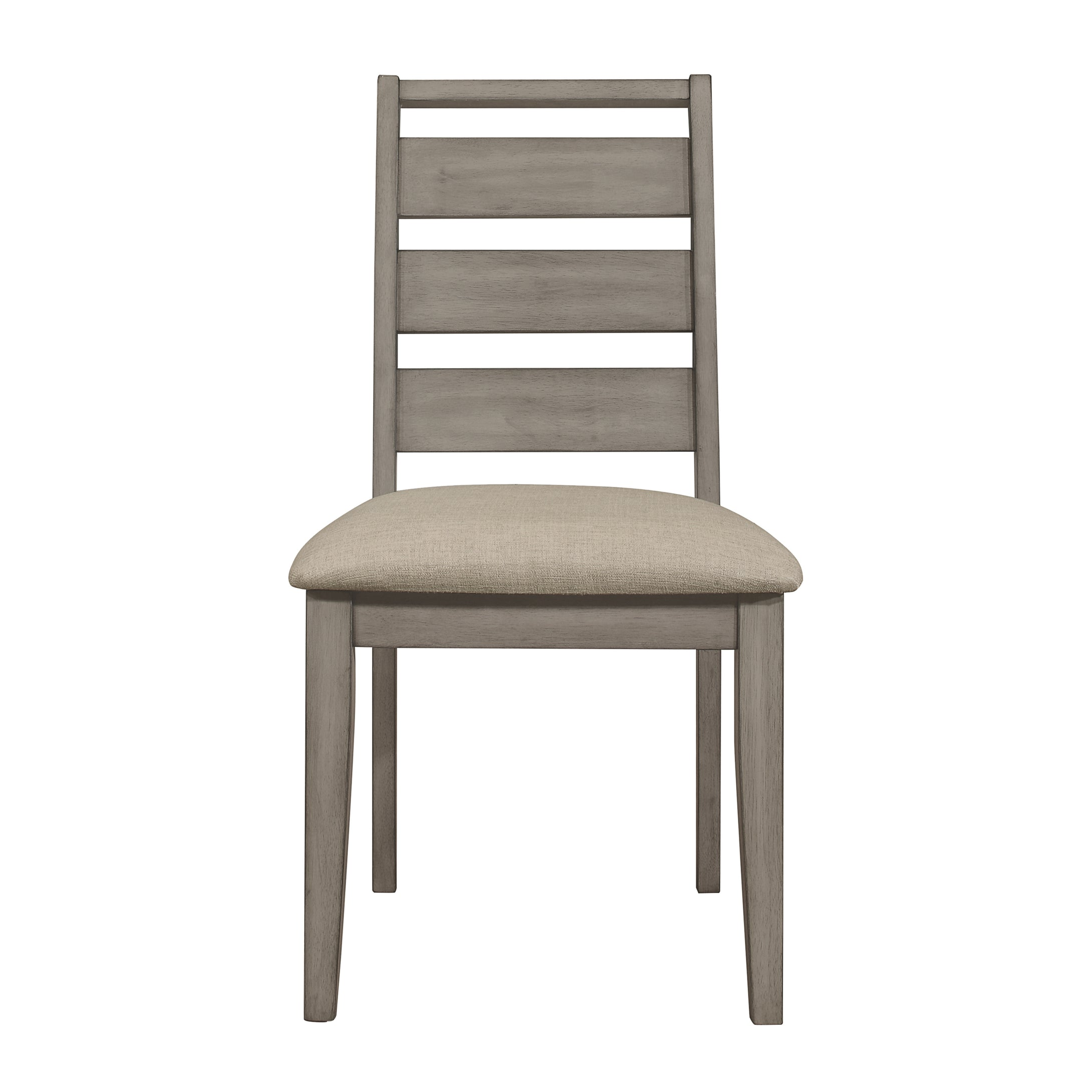 1526S Side Chair