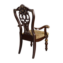 1824A Arm Chair