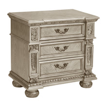 1824PG-4 Night Stand