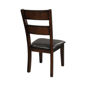 5547S Side Chair