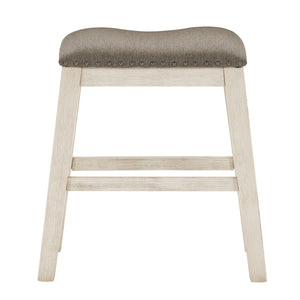 5603WW-24 Counter Height Stool