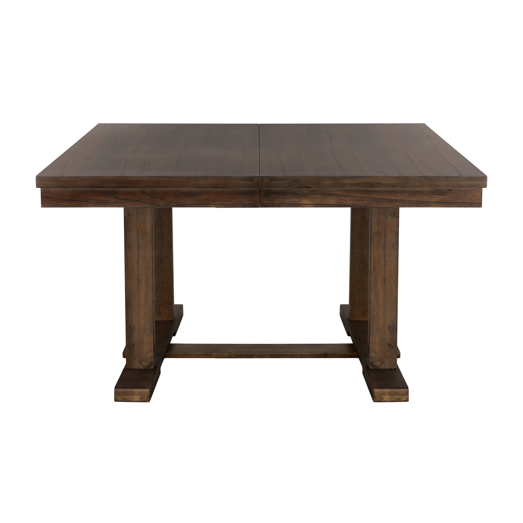 5614-72 Dining Table