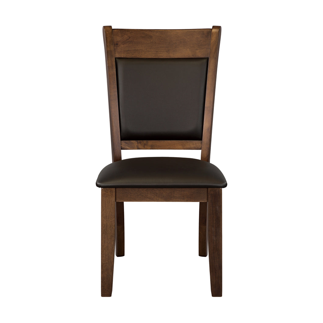 5614S Side Chair