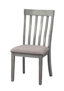 5706GYS Side Chair