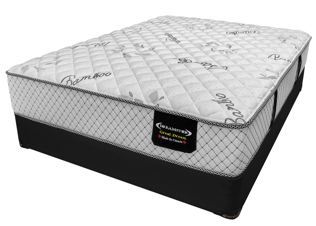 Great Dream Mattress