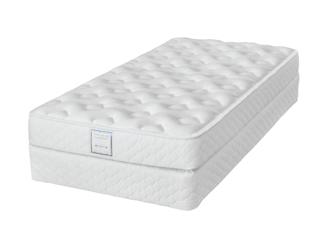 Perfect Dreamer High Density Foam Mattress