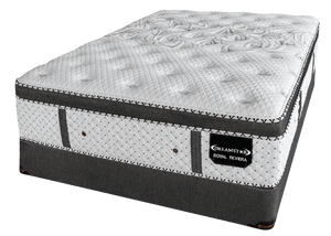 Royal Riviera Mattress